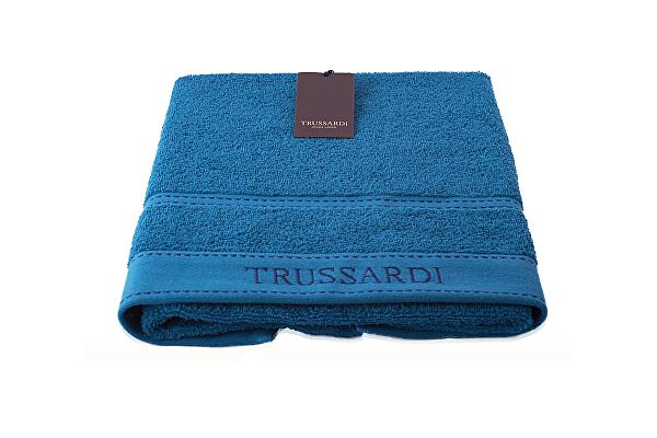 Полотенце Trussardi Ribbon 100х150 см